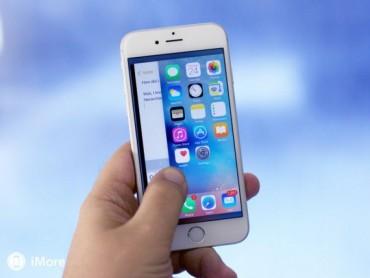Những sai lầm về tiết kiệm pin trên iPhone