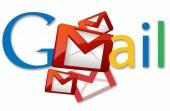 """Google: Tính năng """"lên lịch"""" gửi thư sẽ sớm tích hợp vào Gmail"""