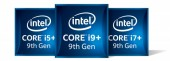 Intel ra mắt bộ vi xử lý thế hệ thứ 9 (Whiskey Lake) ngay trong tháng 8