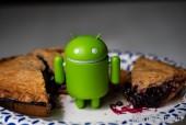 Google: Android 9 Pie sẵn sàng cập nhật lên các máy Google Pixel