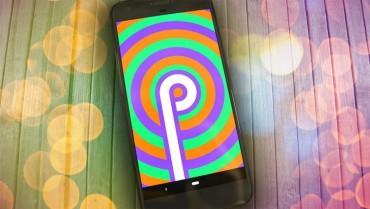 Thêm nhiều tính năng hữu ích mới trên hệ điều hành Android 9.0 Pie