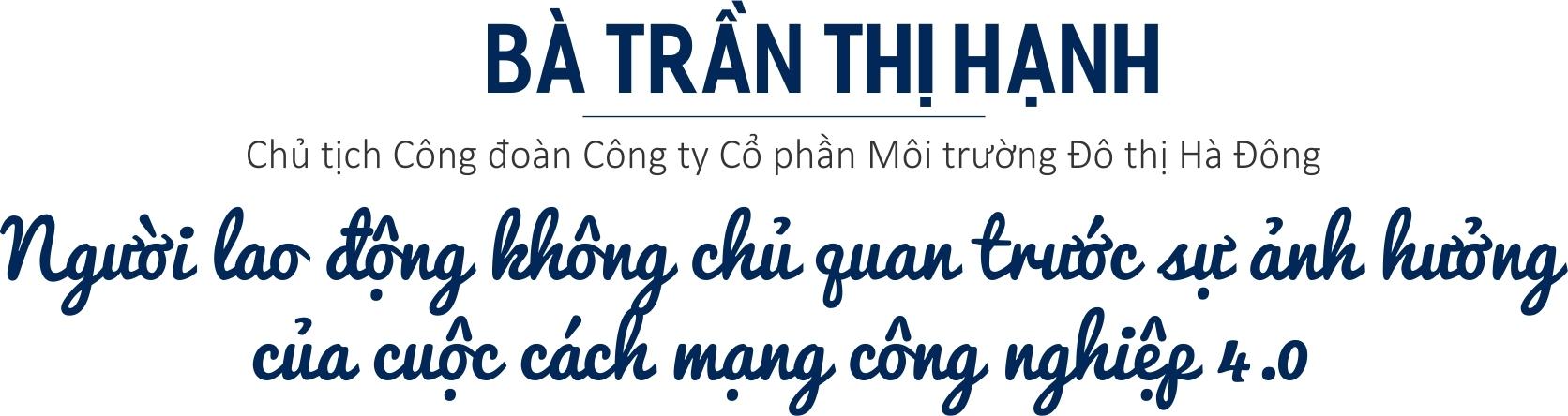 san sang truoc thach thuc cua cuoc cach mang cong nghiep 40