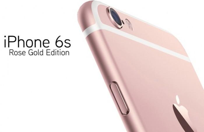 iphone 6s rot gia manh ban vang hong giam 10 trieu dong