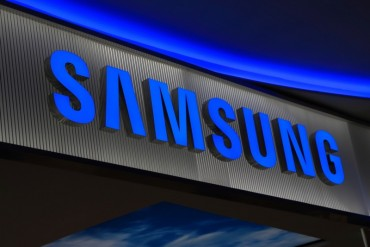 Samsung sẽ có viền bezel siêu mỏng ngoạn mục hơn cả Infinity Display?