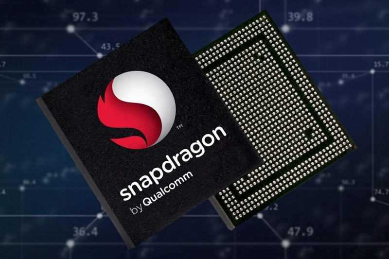 snapdragon 855 cua qualcomm manh ngang voi chip a11 bionic cua apple