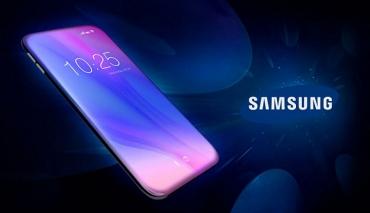Galaxy S10 sẽ được tích hợp cảm biến vân tay siêu âm hiện đại nhất thế giới