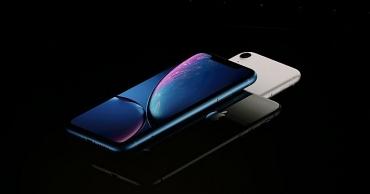 Những điểm ấn tượng nhất về bộ ba iPhone 2018