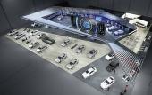 Paris Motor Show 2018: Mercedes-Benz B-Class ra mắt với công nghệ như S-Class