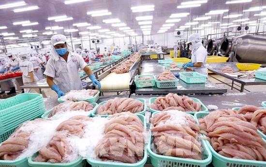 Doanh nghiệp Việt cần chủ động với phòng vệ thương mại