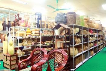 Đảm bảo môi trường làng nghề ở huyện Phú Xuyên