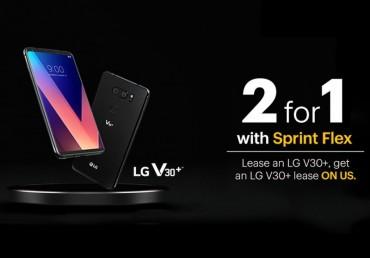 So sánh sự khác biệt giữa LG V30 và LG V30 Plus