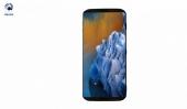 Video concept tuyệt đẹp Nokia 808 Pureview 2018