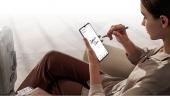 """Huawei: Ra mắt Mate 20x với màn hình và pin """"khủng"""" có cả bút M-Pen"""