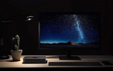 Apple: Mac Mini 2018 hoàn toàn khác với người tiền nhiệm, giá lên đến 4.200 USD