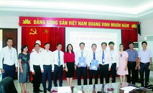 Nơi đề cao giá trị người Hà Nội