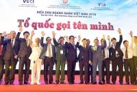 Nỗ lực vì sự phát triển của Hà Nội và an sinh xã hội