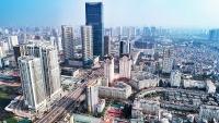 Phát huy hào khí tháng Mười - Cùng xây dựng Thủ đô giàu mạnh