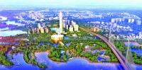 Doanh nghiệp đồng hành cùng xây dựng thành phố thông minh