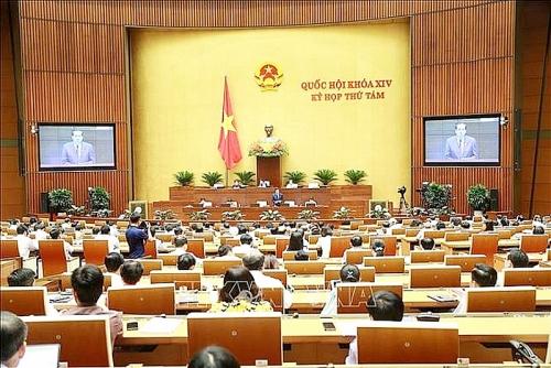 Nâng cao trách nhiệm và đạo đức đội ngũ viên chức