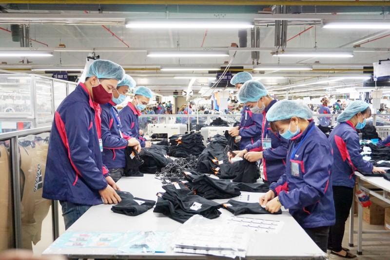 Quan tâm đến quyền đơn phương chấm dứt  hợp đồng lao động