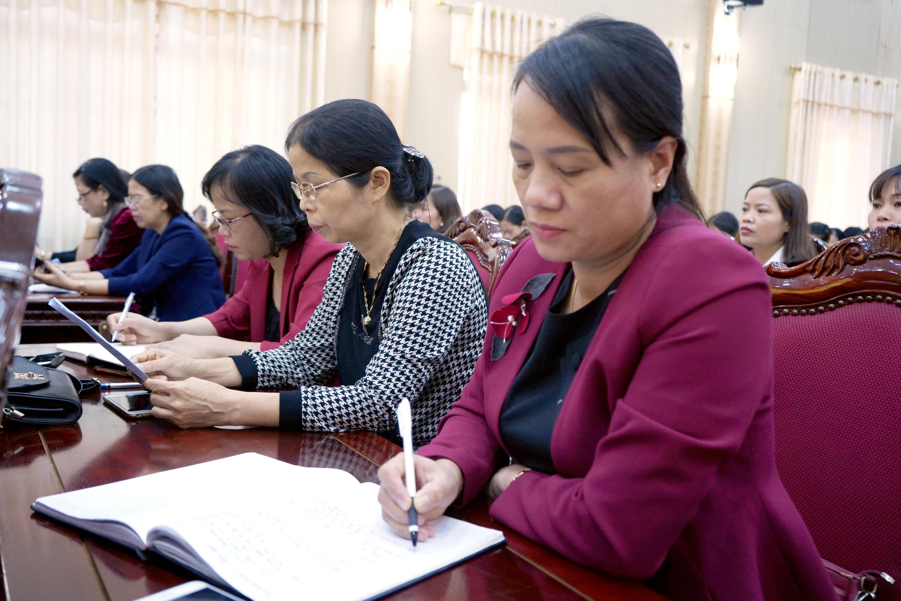 Những điểm mới của bộ Luật Lao động, Luật Cán bộ, công chức và Luật Viên chức