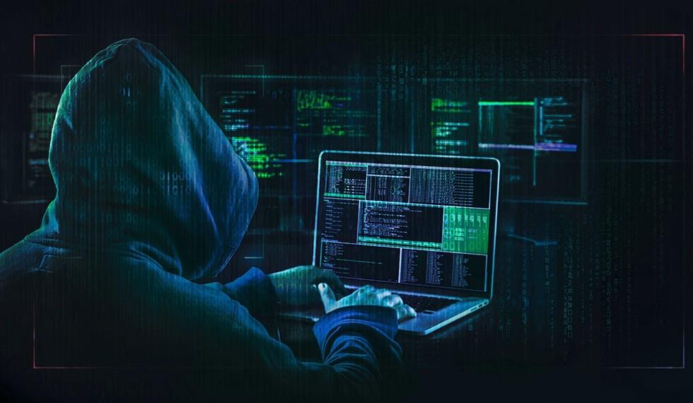 Giả mạo người nổi tiếng để lừa đảo: Hành vi cần nghiêm trị