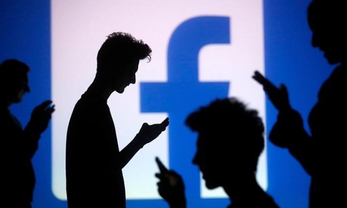 Tự động ẩn đi các bình luận xấu trên Facebook