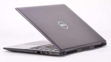 Máy tính Dell bị phát hiện cài sẵn phần mềm độc hại?