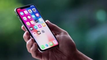 Apple ra mắt video hướng dẫn sử dụng iPhone X