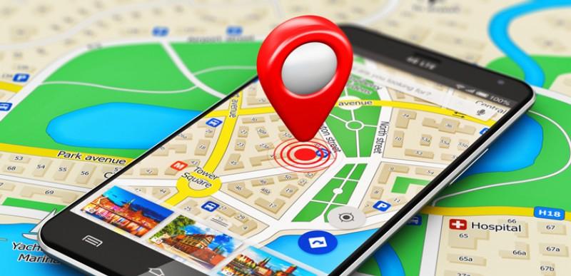 Sốc: Dù tắt GPS hay tháo SIM, google vẫn theo dõi được vị trí người dùng