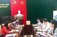 Hiến kế xây dựng Thủ đô