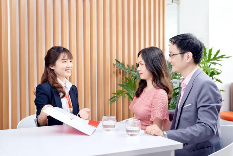 Giảm lãi suất cho vay để hỗ trợ doanh nghiệp