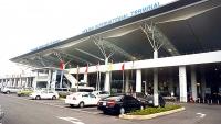 Mở rộng quy mô sân bay Nội Bài để tránh tắc