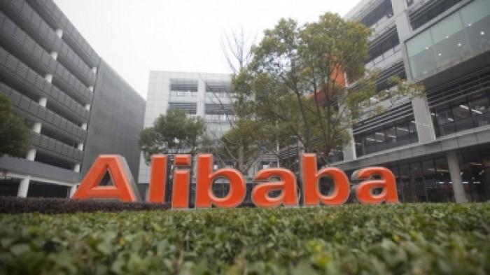 Alibaba tránh bị đưa vào danh sách đen về bán hàng giả