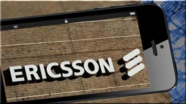 Ericsson và Apple đạt được thỏa thuận bản quyền