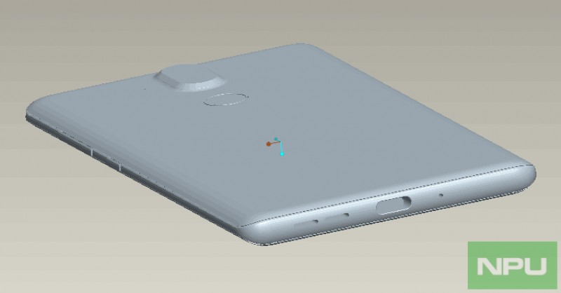 Siêu phẩm Nokia 9 có gì mới?