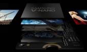Samsung: Điện thoại cao cấp sẽ trang bị bộ nhớ lên tới 512GB vào năm sau