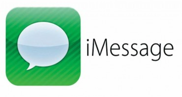 Người dùng thiết bị Android đã có thể xử dụng iMessage!