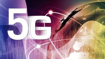 Mạng 5G siêu nhanh triển khai thương mại vào năm 2019