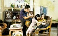 Văn hóa gia đình từ góc nhìn điện ảnh