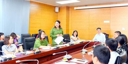 Đề nghị Công an điều tra 4 doanh nghiệp vi phạm pháp luật BHXH