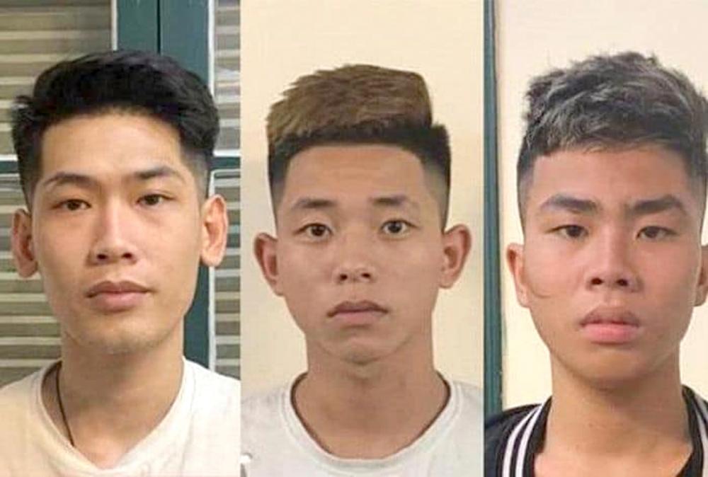 Cảnh báo gia tăng tội phạm trộm, cướp dịp cuối năm
