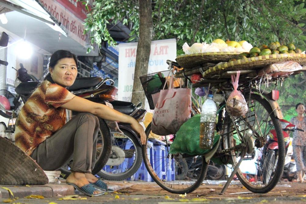 Lao động tự do:  Vòng luẩn quẩn của rủi ro và thiệt thòi