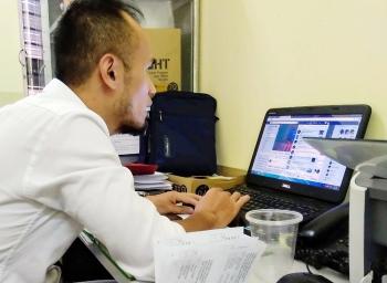 Lừa đảo bằng hình thức mua bán hàng trên mạng: Ngày càng diễn biến phức tạp