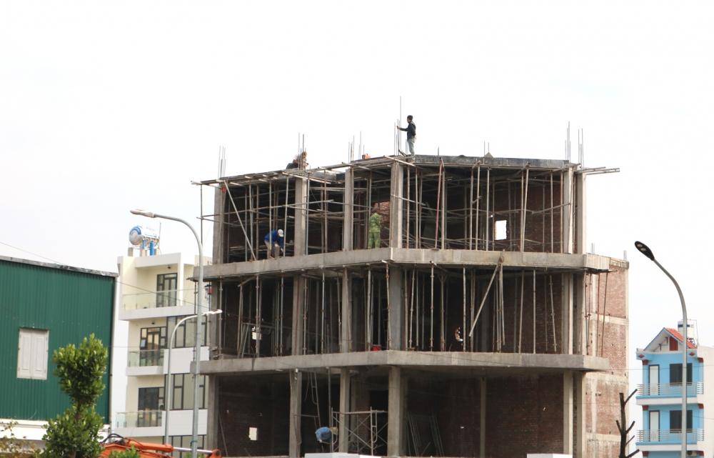 Giảm thiểu tai nạn lao động: Cần thực hiện đồng bộ các giải pháp