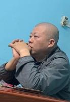 Hà Nội: Tạm giữ hình sự đối tượng hành hung công nhân môi trường đô thị
