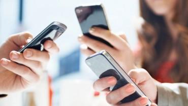 Viettel, VinaPhone và Mobifone bị phạt 85 triệu đồng