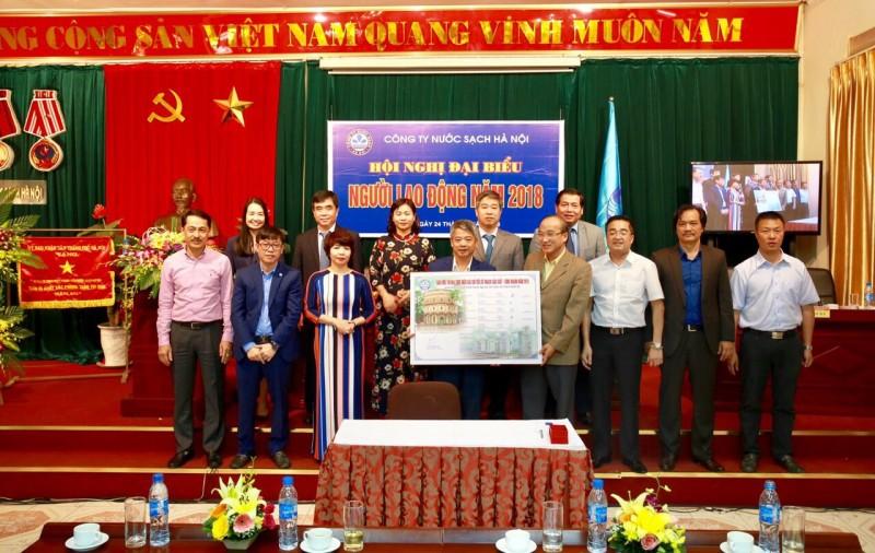 het long vi nguoi lao dong