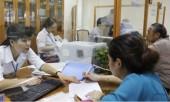 Hà Nội đôn đốc triển khai Luật tiếp cận thông tin