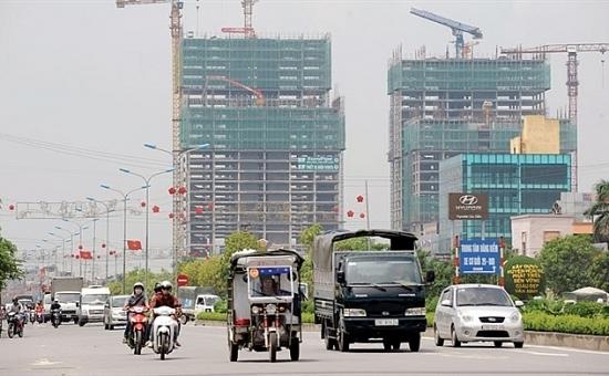 Thị trường bất động sản Việt Nam sẽ đi về đâu?